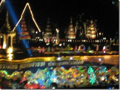 2008-11-12 Bangkok event 4123