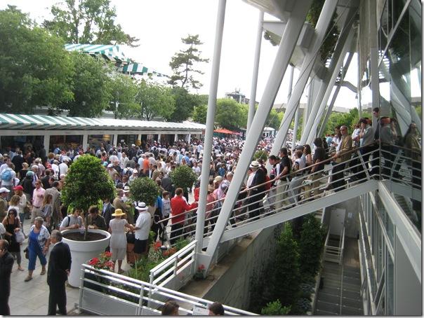 2009-06--02 Paris 100