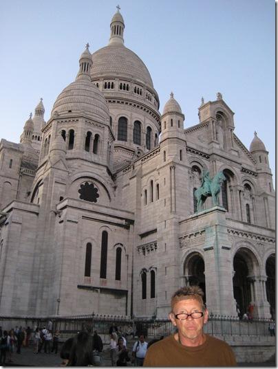 2009-06--02 Paris 029
