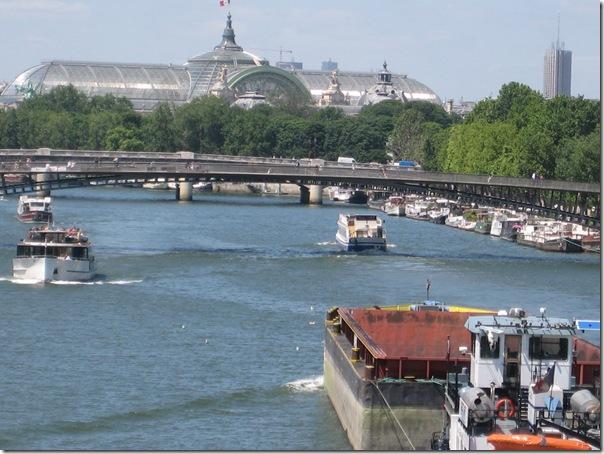 2009-06--02 Paris 134