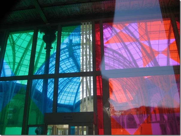 2009-06--02 Paris 146