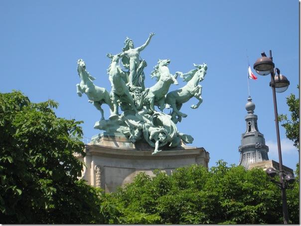 2009-06--02 Paris 145