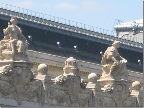2009-06--02 Paris 135