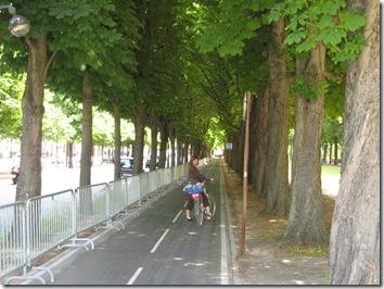 2009-06--02 Paris 125