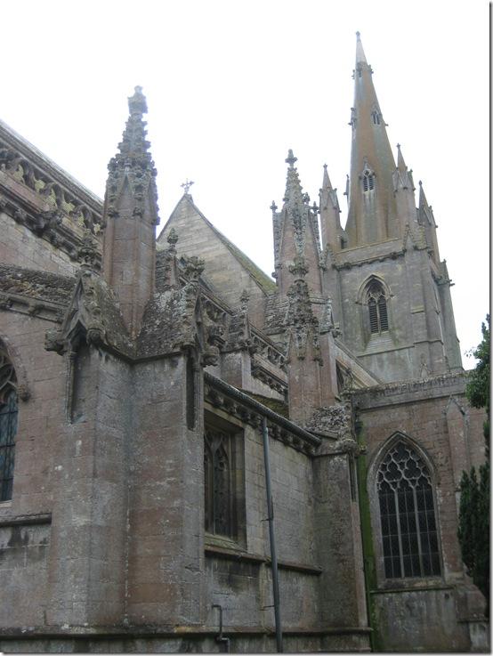 2009-06-18 York,Dowsby,Cambridge 040