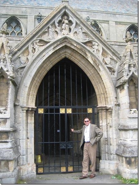 2009-06-18 York,Dowsby,Cambridge 026