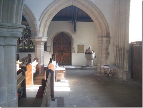 2009-06-18 York,Dowsby,Cambridge 094