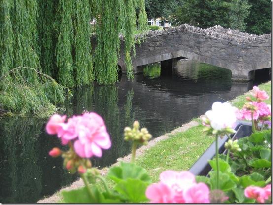 2009-06-18 York,Dowsby,Cambridge 117
