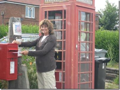 2009-06-18 York,Dowsby,Cambridge 111