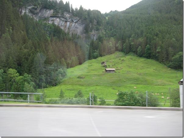 2009-06-10 Lake Como to Interlaken 128