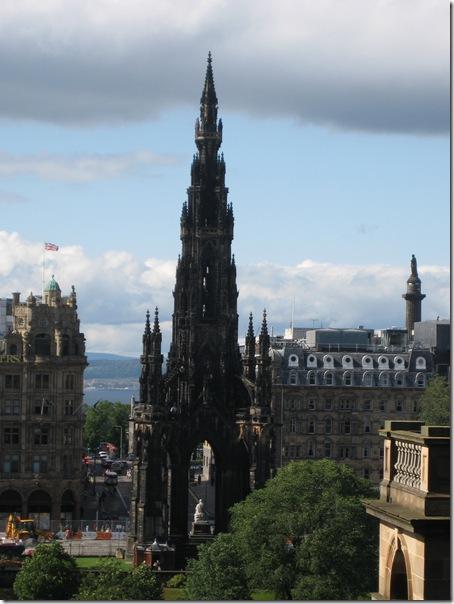 2009-06-18 Scotland 037