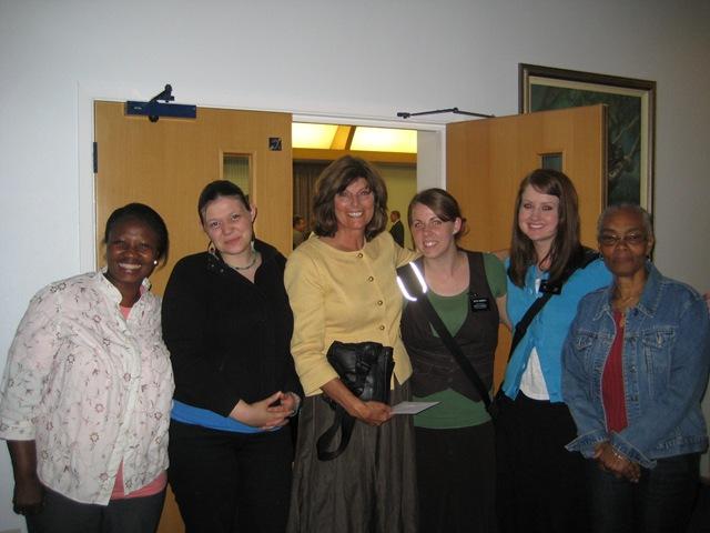 [2009-06-12 miss. reunion and fireside 093[3].jpg]