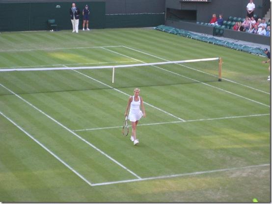 2009-06-23  Wimbledon 049