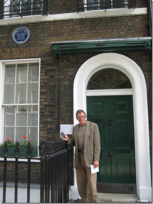 2009-06-25 london 005