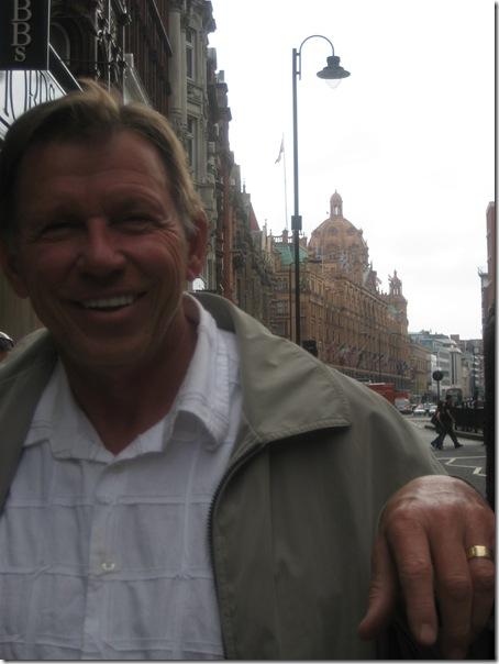 2009-06-25 london 132