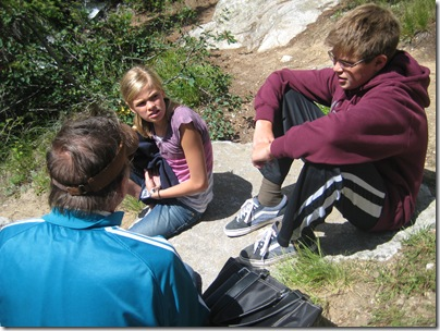 2009-07-12 Group 1 Adventure 067