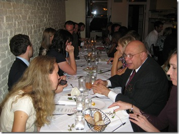 2009=09-10  Tal and Anita NYC 124