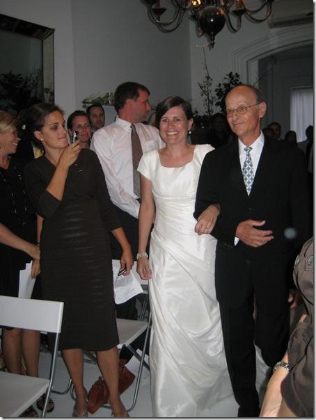 2009=09-10  Tal and Anita NYC 113