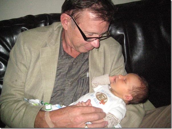 2010-05-03 grandchildren 1910