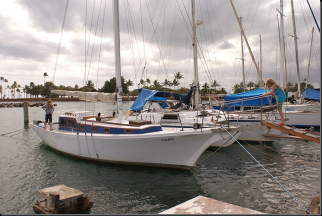 sailboats 020