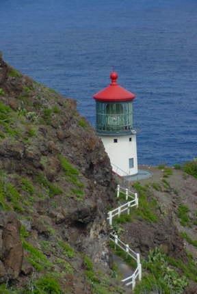 [Makapu'u Lighthouse[4].jpg]