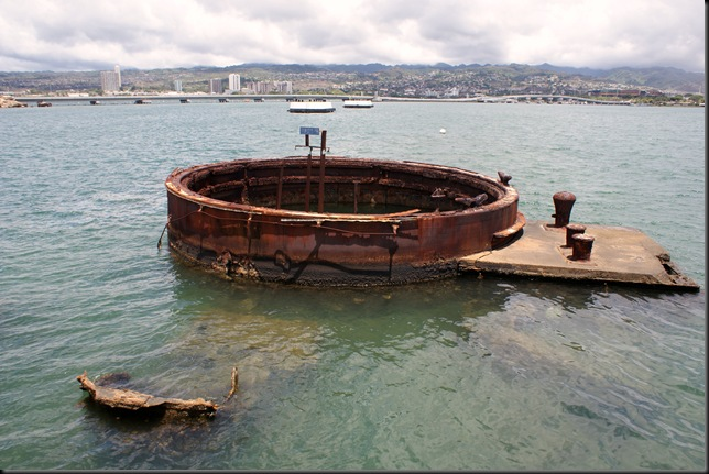 Pearl Harbor 052