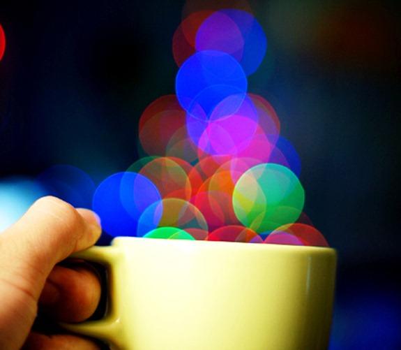 5-cup-of-bokeh