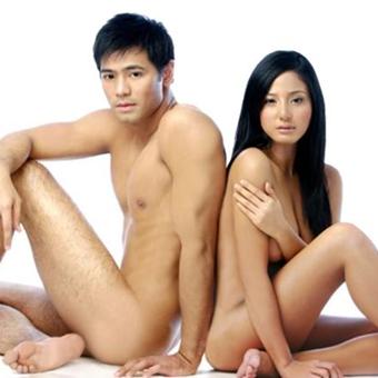Ganguan Seks