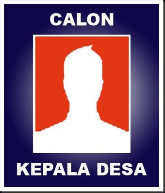 CALON