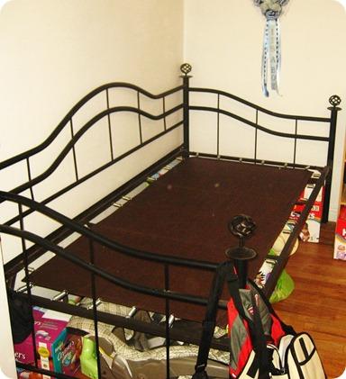 Jaxon Bed 097