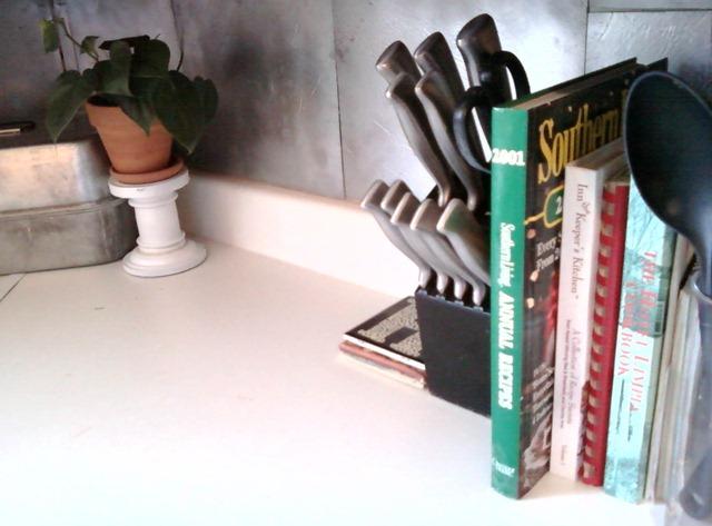 [Kitchen2 031[4].jpg]