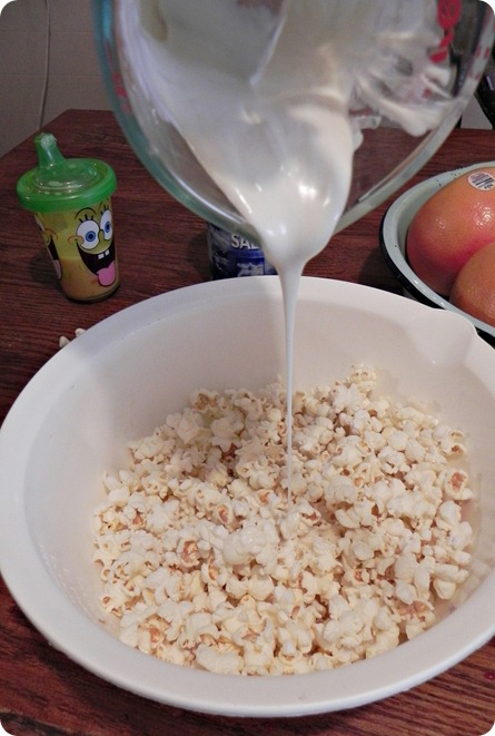 popcorn 020