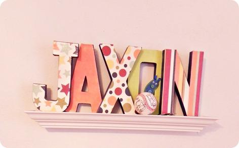 Jaxon 043