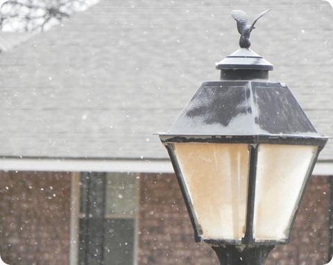 snowing 020
