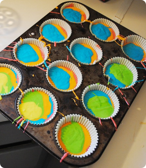 cupcakes 026