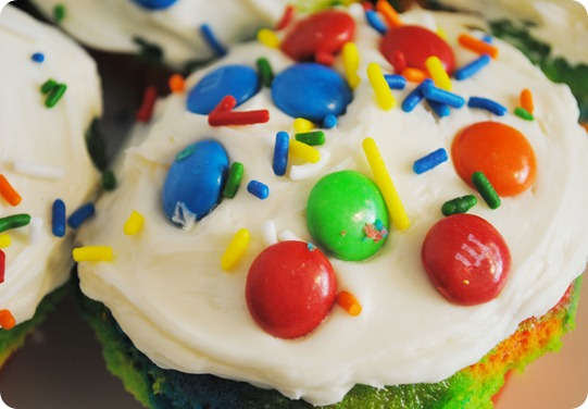 cupcakes 2 083