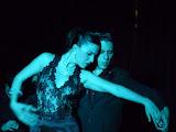 La passion du tango