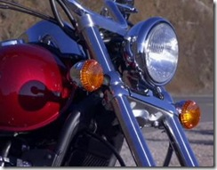 Motor Specification  Interests and Hobbies  Kawasaki Vulcan 500 cc