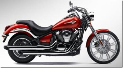 Motor Specification  Interests and Hobbies  Kawasaki Vulcan 900 cc