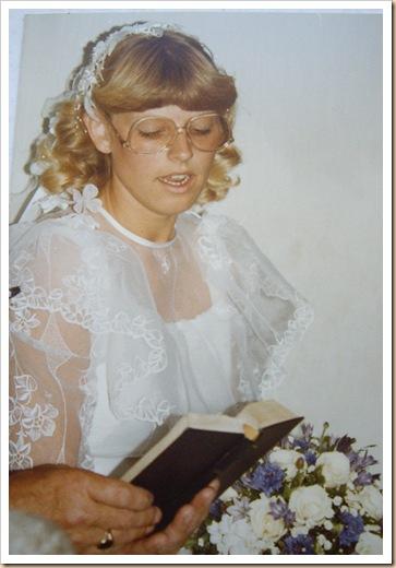 Brud 1985