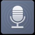 语音拨号精灵 icon