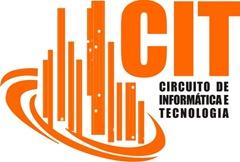 logo_CIT