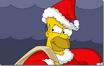 homer_simpson_christmas