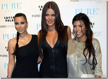 khloe kardashian pure 270609