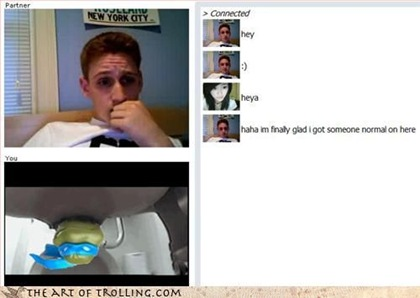chatroulette-wtf-insolite-umoor-36