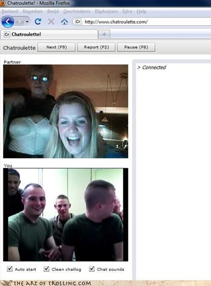 chatroulette-wtf-insolite-umoor-43