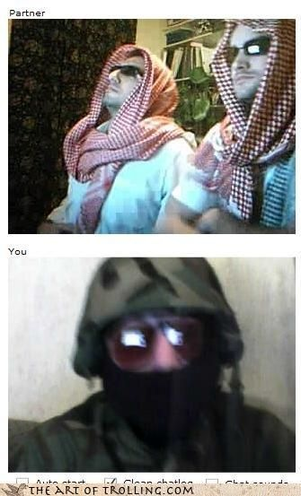 chatroulette-wtf-insolite-umoor-44
