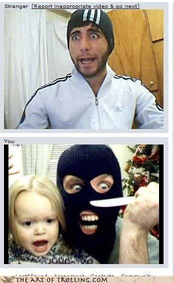 chatroulette-wtf-insolite-umoor-12