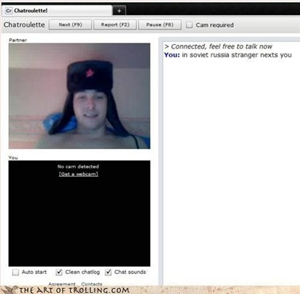 chatroulette-wtf-insolite-umoor-21