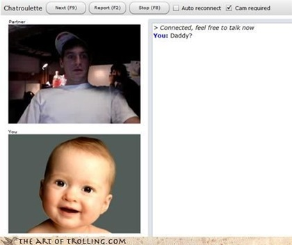 chatroulette-wtf-insolite-umoor-2